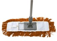Premium Gold Dust Sweeper Frame (Frame only) 40cm Sweeper Head